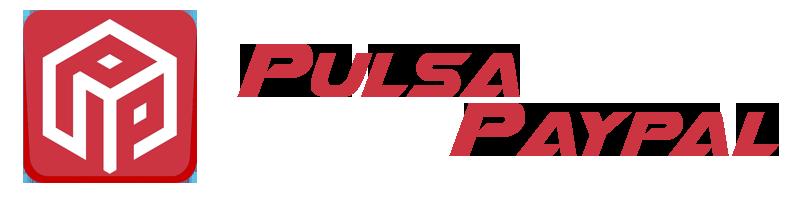 jual pulsa online via paypal buka 24 jam pulsa paypal jual pulsa online via paypal buka 24